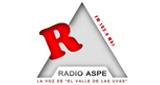 Radio Aspe