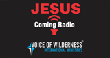 Jesus Coming FM – Hindi