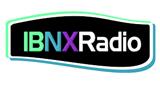 IBNX Radio - RnB/PopNX