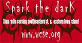 Spark the Dark Radio Network