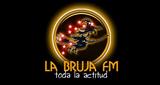 Radio LaBruja FM
