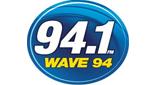 Wave 94.1 FM