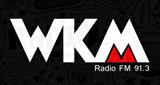 WKM Radio