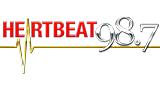 Heartbeat 98.7 FM