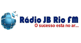 Rádio JB Rio FM