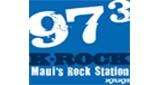 K-Rock 97.3 FM