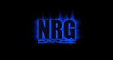NRG Dance