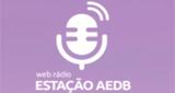 Rádio Estação AEDB