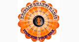 Kripalu Bhakti Radio