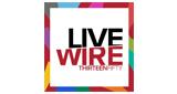 Livewire AM