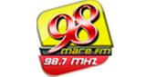 Rádio Maré