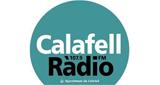 Calafell Radio