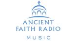 Ancient Faith Radio – Music