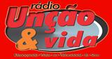 Rádio Unção E Vida Comunicações
