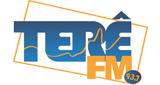 Rádio Terê FM