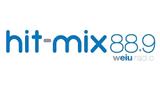 Hit Mix 88.9