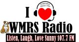 Sunny 107.7 FM