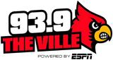 ESPN Radio 93.9 FM