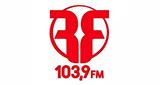 Rádio Feliz de Pádua