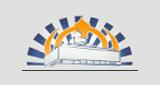 Gurdwara Sahib Dasmesh Darbar Radio