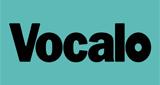 Vocalo 91.1 FM
