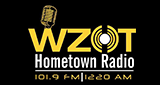 Hometown Radio