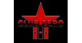 Club Zero Radio