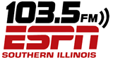 ESPN Southern Illinois