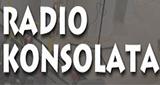 Radio Konsolata