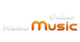 Rádio Music Online