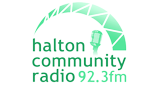 Halton Community Radio