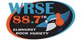 WRSE 88.7 FM