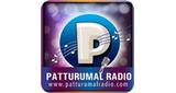 Patturumal Radio