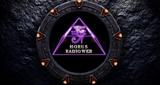 Hórus Rádio Web09