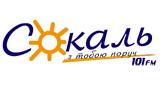 Радіо Сокаль