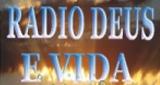 Rádio Deus E Vida
