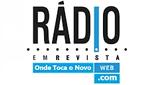 Rádio em Revista WEB