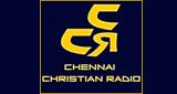 Chennai Christian Radio