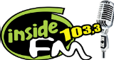 Rádio Inside WEB