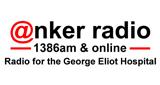 Anker Radio