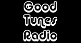 GoodTunesRadio.com