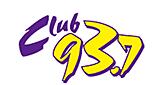 Club 93.7
