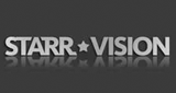 Starr Vision