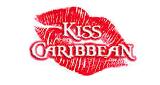 Radio Kiss Caribbean