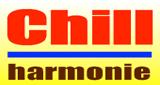 Chill Harmonie