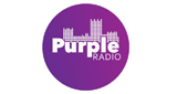 Purple Radio