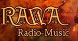 RAWA Radio 2