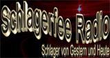 Schlagerfee Radio
