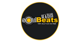 SoulBeats