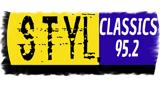 Styl Classics 95.2 FM